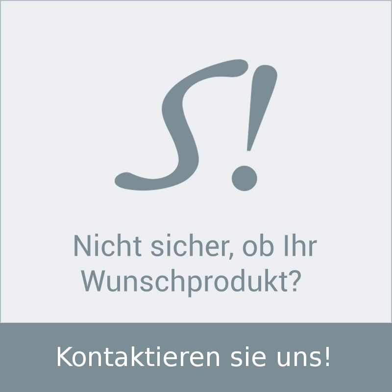 Burgit Hornhaut Feile 1 Stk.
