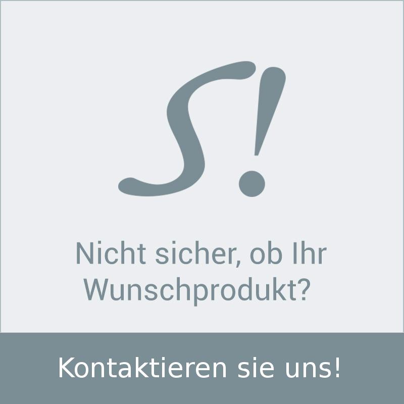 Dr. Hauschka Kosmetikschwamm 1 Stk.