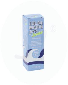 COLDAMARIS pro Junior Nasenspray 20 ml