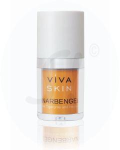 Viva Skin Narbengel 15 ml