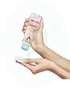 VICHY Pureté Thermale Minéral Mizellen Reinigungsfluid für empfindliche Haut 200ml